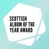 The SAY Award 2018 longlist revealed