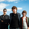 Trampolene to headline This Feeling's 'ALIVE' tour featuring Glasgow Cathouse show