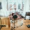 Walt Disco | IGNITE x TTV Session