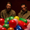 Everything you need to know about Drenge