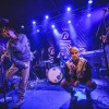 342 acts, 42,000 visitors: The story of ESNS 2019