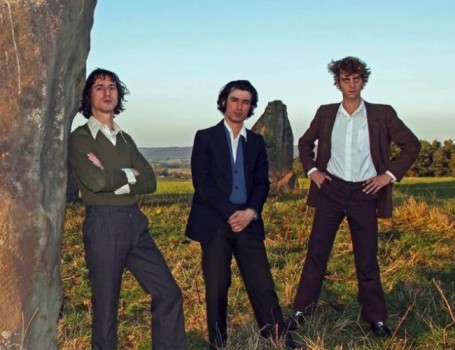 Fat White Family announce new UK tour including Scottish dates