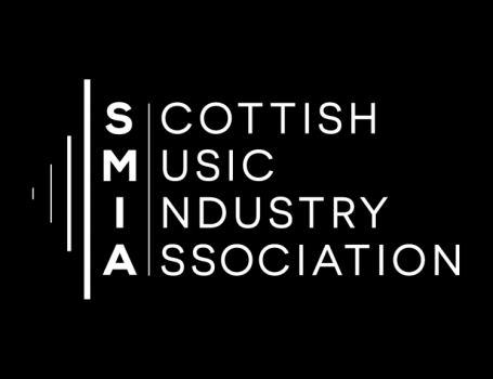 SMIA announce new Advisory Group for music industry professionals