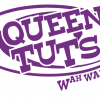Queen Tut's Women in Music panel announced featuring TENEMENT TV, Honeyblood, Glasvegas mgmt, SMIA + more…