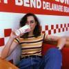 TTV TALKS: Scarlett Randle on Queen Tut's