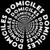 Domiciles 'For a Reason'