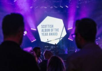 TTV SPOTLIGHT: The SAY Award Longlist 2019