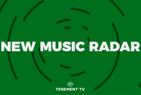 TTV DISCOVER: New Music Radar 085