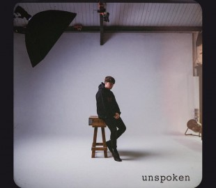 Aaron Smith 'Unspoken'