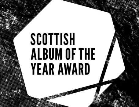 The SAY Award announce live performances for final ceremony