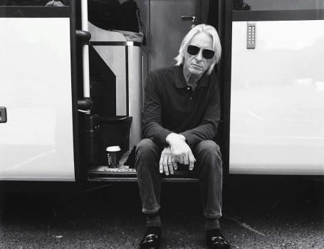 Paul Weller announces UK tour featuring Barrowlands show