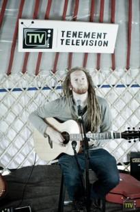 Wickerman Sessions