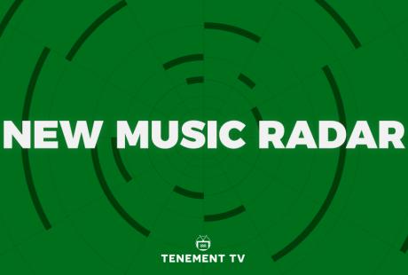 TTV DISCOVER: New Music Radar 092