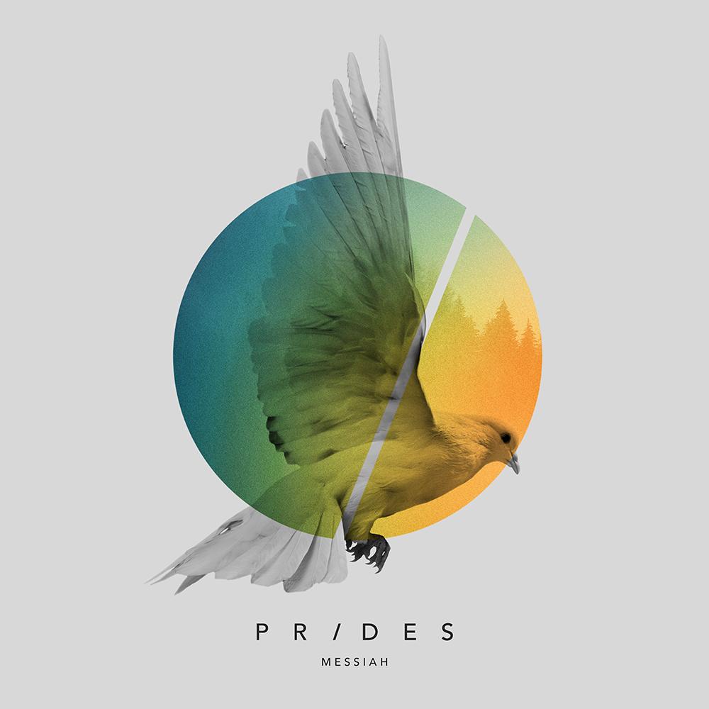 pRIDES.jpg