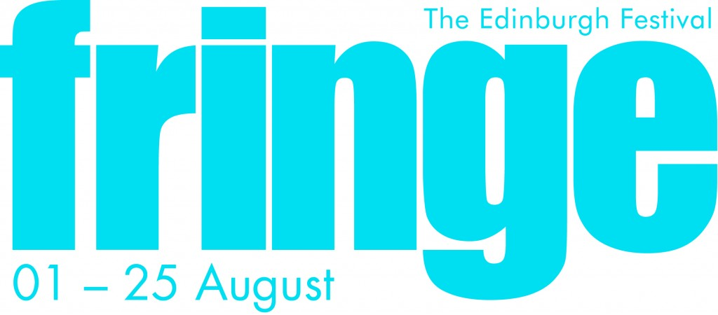 201r_Fringe-logo-withdate_No Year_source