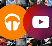 Youtube Music Play Launch to Rival Spotify Music Streaming Service