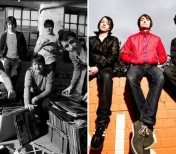 The Enemy and The Twang Add Second Glasgow Gig
