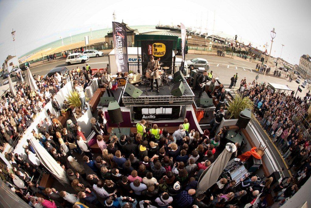 Maximo-Park-confirmed-for-Brighton's-The-Great-Escape-20121