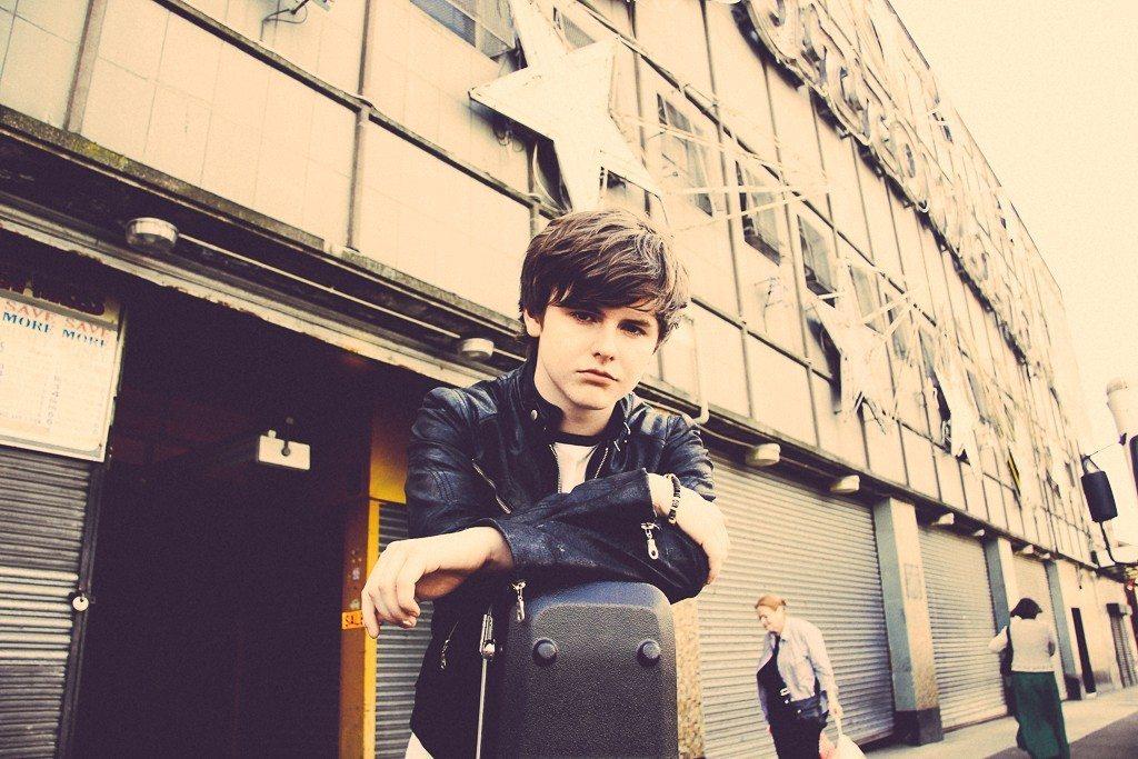 Declan-Welsh-Colin-Usher-4
