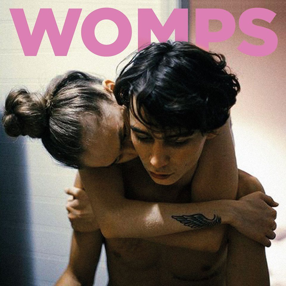 Womps Announce Double Aa Single