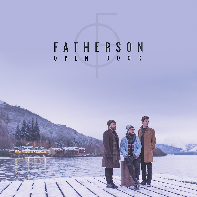Fatherson---Open-Book-1500x1500Jpg