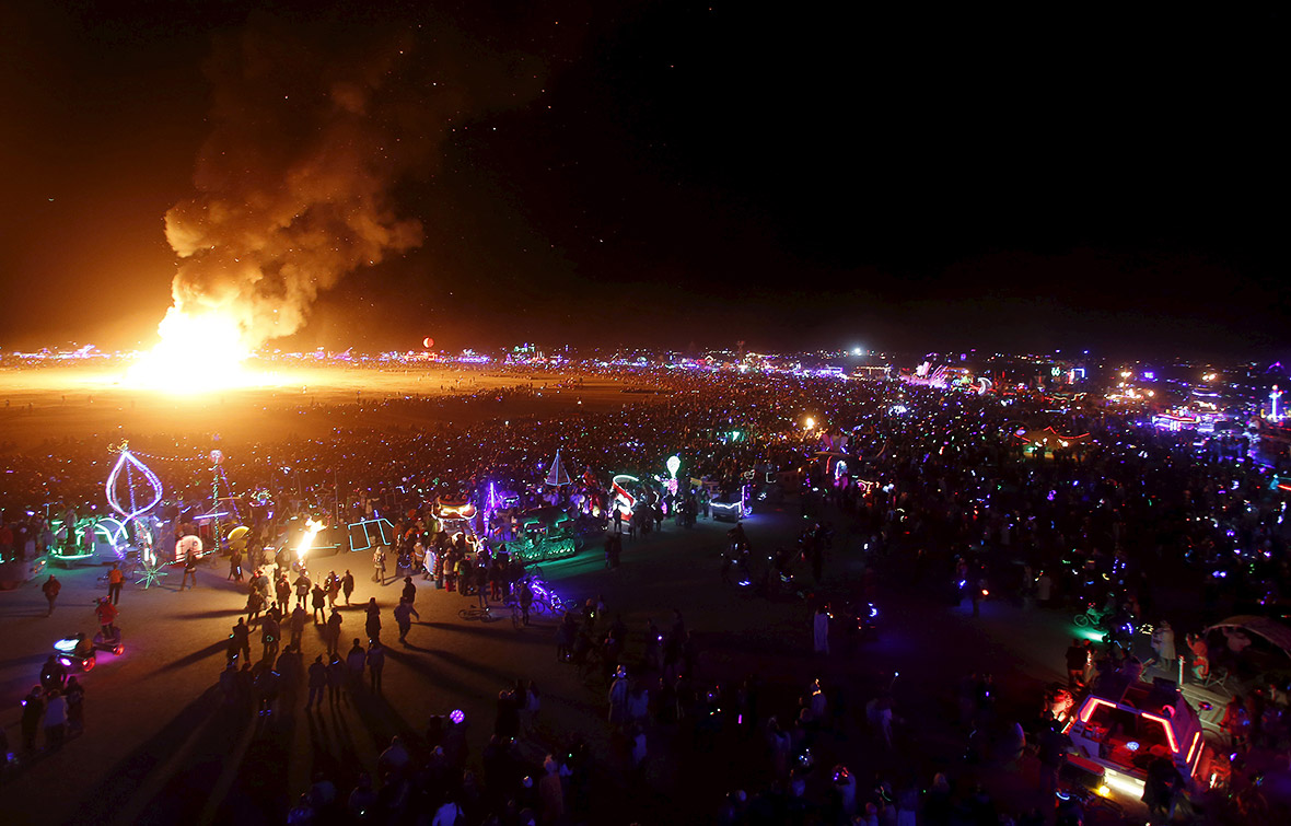 burning-man-festival-2015-photos
