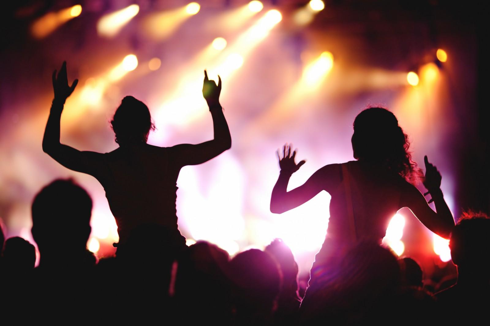 Download festival announce 10,000 capacity pilot event
