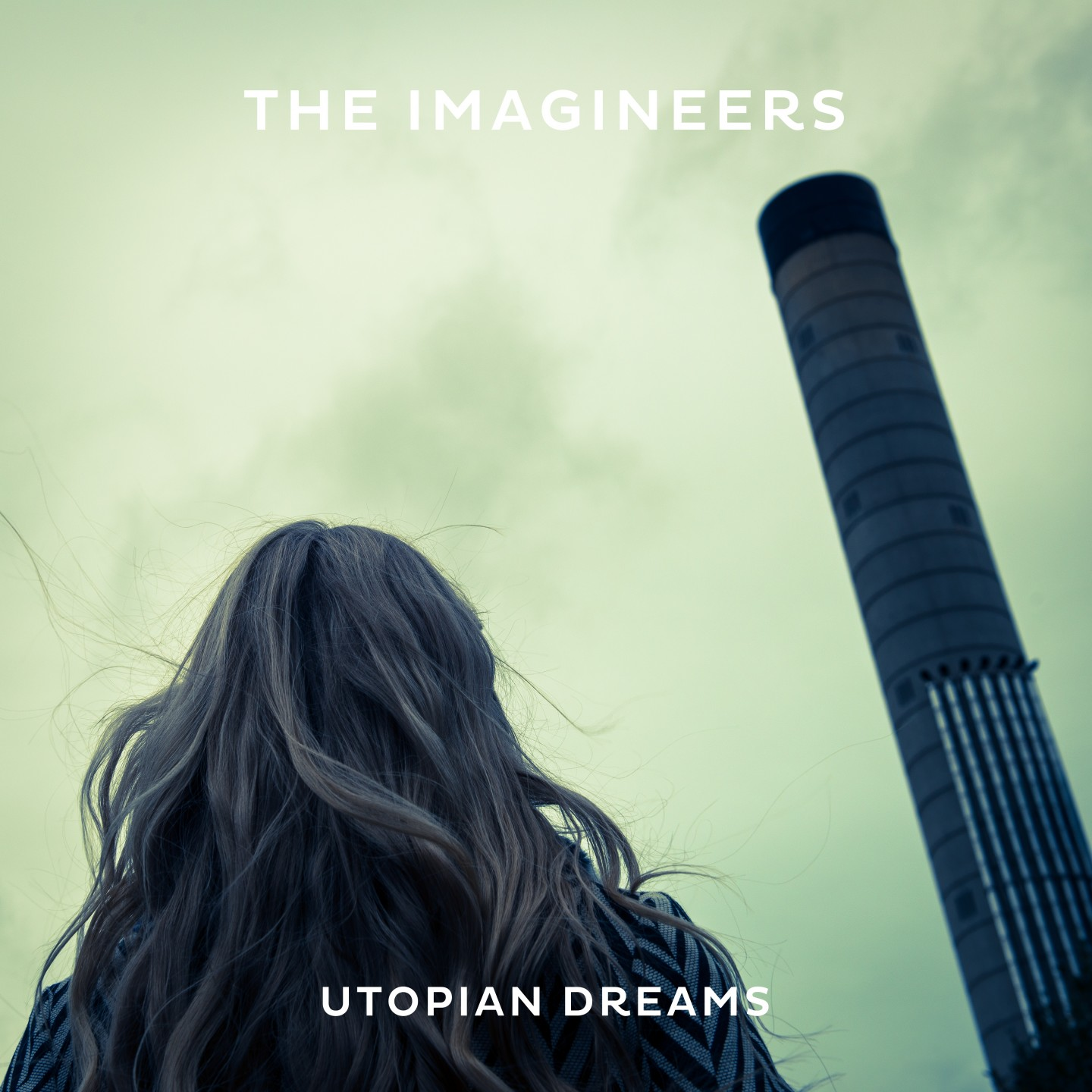 imagineers-single-girl-full-edit