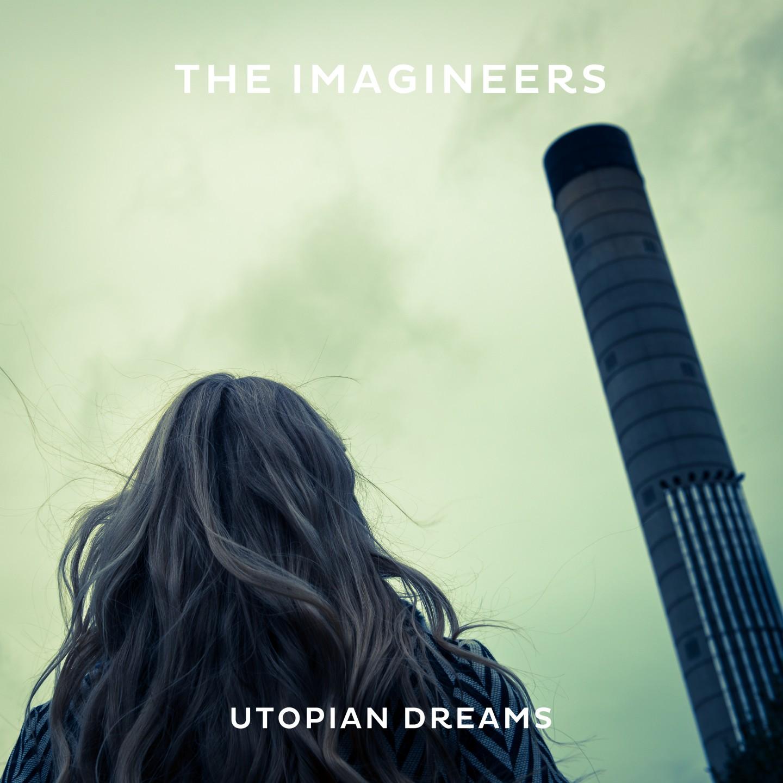 imagineers-single-girl-full-edit
