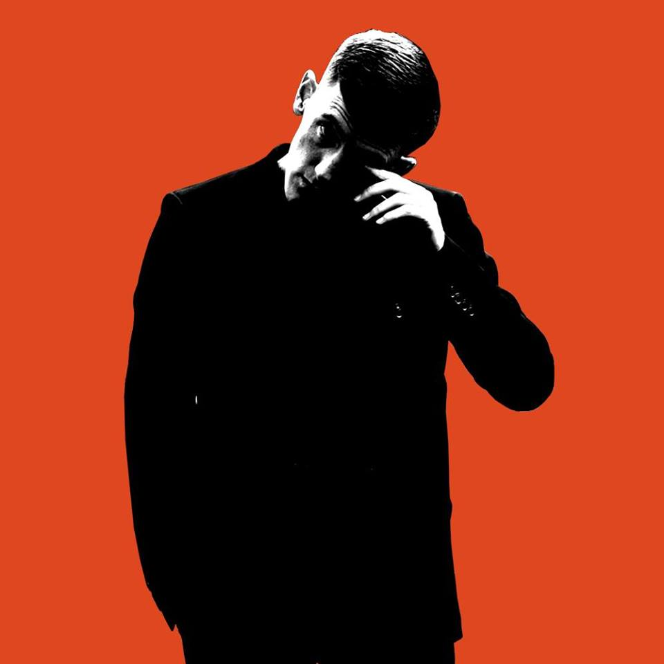 Louis Berry '25 Reasons'