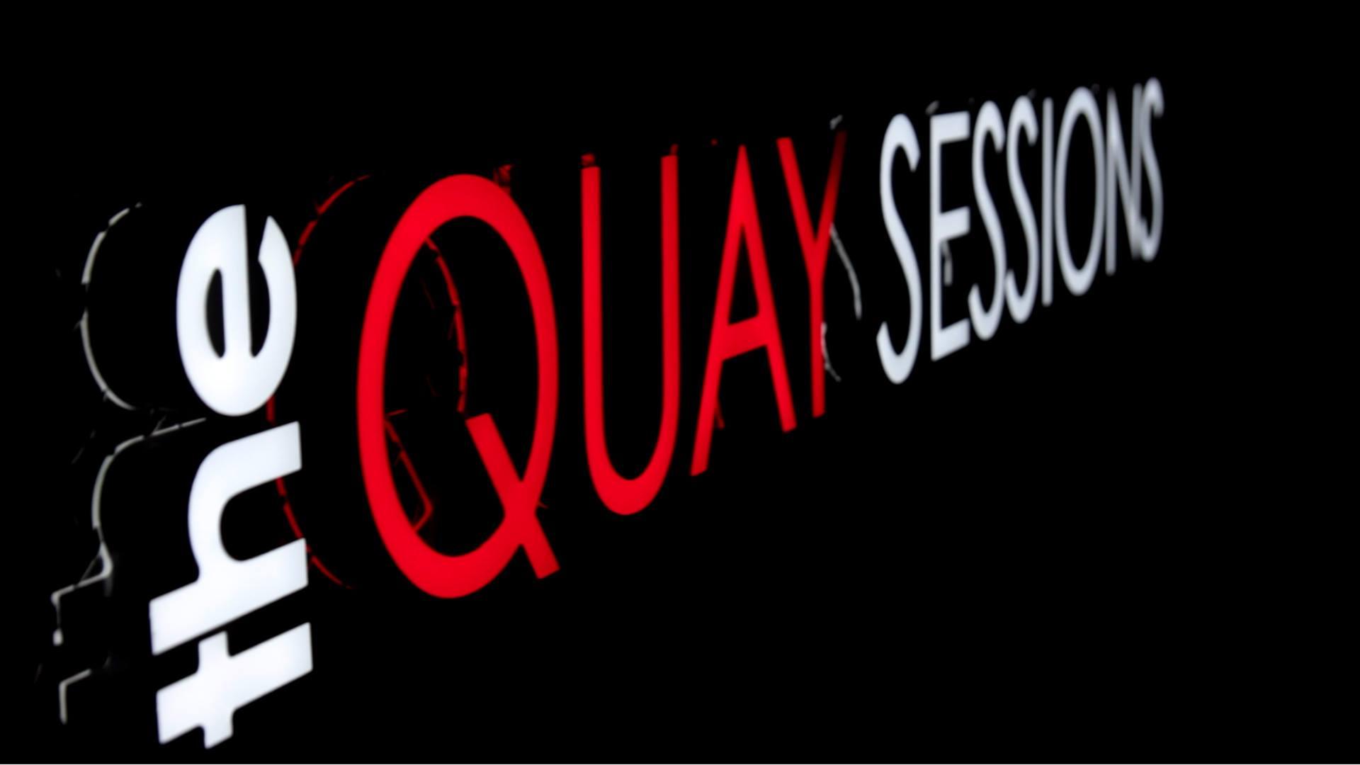 quay-sessions