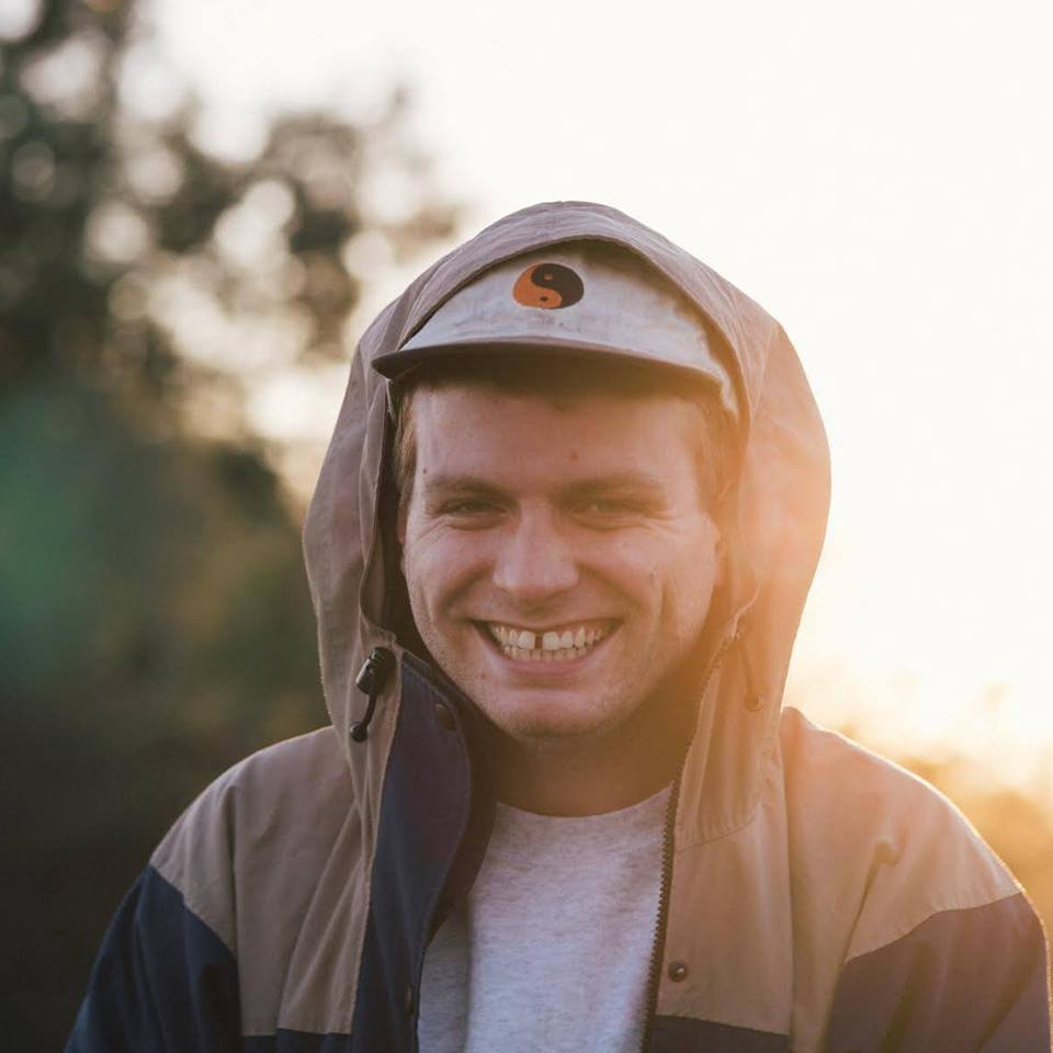 Mac Demarco 'One More Love Song'