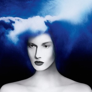 Jack White 'Boarding House Reach'