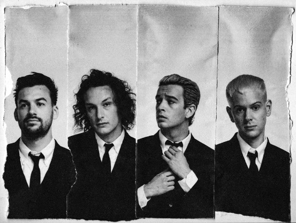 The 1975 Summer Sessions